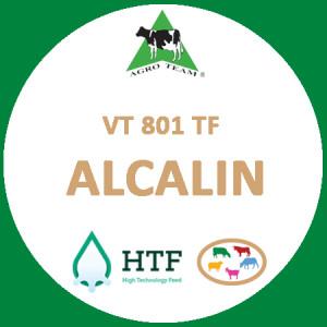 Integratori Htf - Agroteam S.p.A. - vt 801 tf alcalin