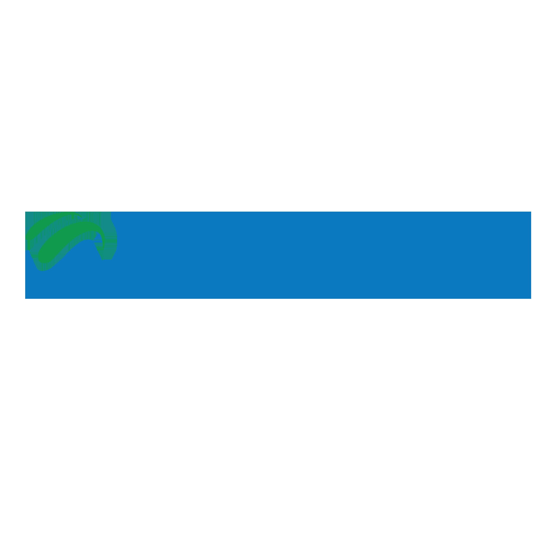 biotal-quadrato-senza-sfondo.png