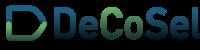 decosel-logo-e1557513821456.png