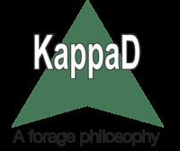 logo-kd-ufficiale-e1557513873134.png